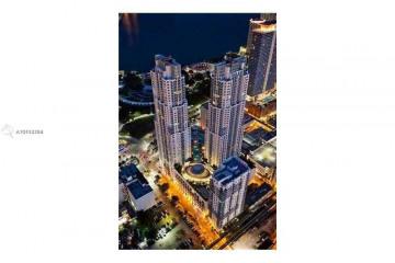 Home for Sale at 244 Biscayne Blvd #3509, Miami FL 33132
