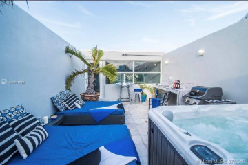Home for Rent at 234 Meridian Ave #6, Miami Beach FL 33139