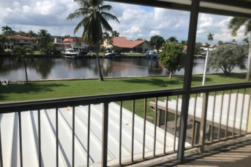 Home for Sale at 1901 Atlantic Shores Blvd #1, Hallandale FL 33009