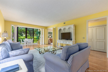 Home for Rent at 13418 NW Harbour Ridge Blvd #2-1, Palm City FL 34990