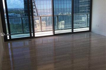 Home for Rent at 1451 Brickell Ave #2305, Miami FL 33131