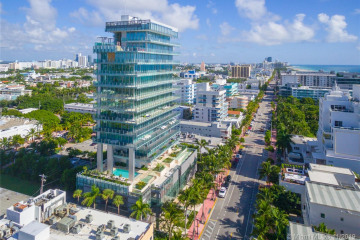 Home for Rent at 120 Ocean Dr #600, Miami Beach FL 33139