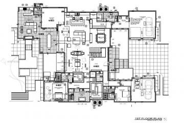 Home for Sale at 106 Quayside, Jupiter FL 33477