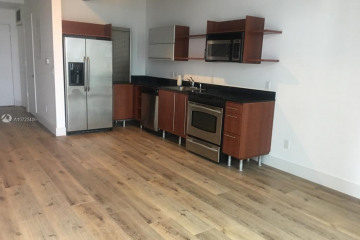 Home for Rent at 690 SW 1st Ct #1007, Miami FL 33130