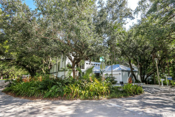 Home for Sale at 4175 Crawford Ave, Miami FL 33133