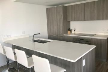 Home for Sale at 801 S Miami Avenue #4304, Miami FL 33130