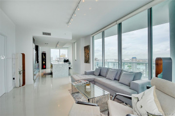 Home for Rent at 900 Biscayne Blvd #3112, Miami FL 33131