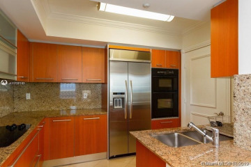 Home for Rent at 18911 Collins Ave #1802, Sunny Isles Beach FL 33160