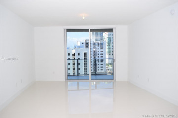 Home for Rent at 1010 SW 2nd Ave #1107, Miami FL 33130