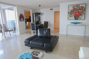 Home for Rent at 881 Ocean Dr #16F, Key Biscayne FL 33149
