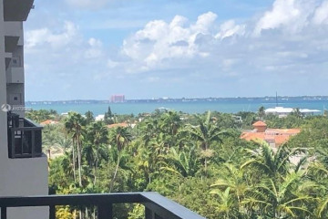 Home for Rent at 151 Crandon Bl #700, Key Biscayne FL 33149