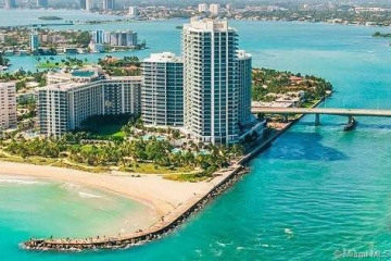 Home for Rent at 10275 Collins Ave #1534, Bal Harbour FL 33154