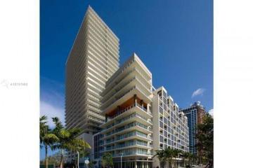 Home for Sale at 3470 E Coast Ave #H2603, Miami FL 33137