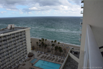 Home for Rent at 16699 Collins Avenue #1606, Sunny Isles Beach FL 33160