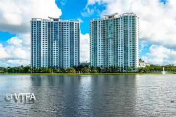 Home for Rent at 2641 N Flamingo Rd #703N, Sunrise FL 33323