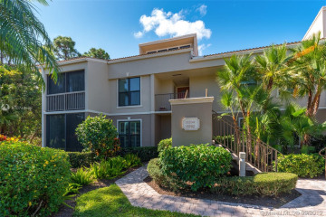 Home for Rent at 13204 NW Harbour Ridge Blvd #1-2, Palm City FL 34990