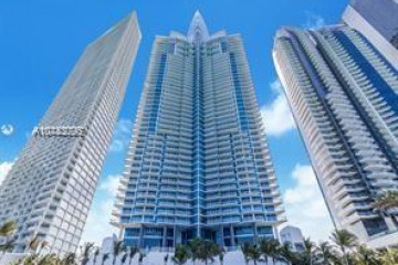 Home for Rent at 17001 Collins Ave #1403, Sunny Isles Beach FL 33160
