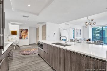 Home for Sale at 801 S Miami Ave #2210, Miami FL 33130