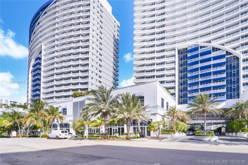 Home for Sale at 3101 Bayshore Dr #2209, Fort Lauderdale FL 33304
