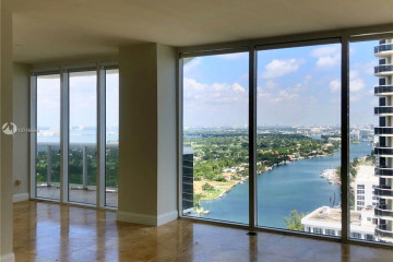 Home for Rent at 4775 Collins Ave #3207, Miami Beach FL 33140