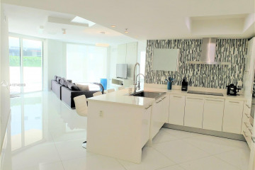 Home for Rent at 150 Sunny Isles Blvd #1-506, Sunny Isles Beach FL 33160