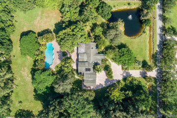 Home for Sale at 8833 NW 70th Ct, Parkland FL 33067