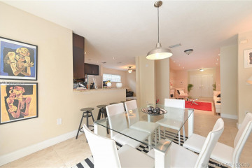 Home for Rent at 2005 SW 57 Ave, Coral Gables FL 33155