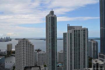 Home for Rent at 801 S Miami Ave #4002, Miami FL 33131