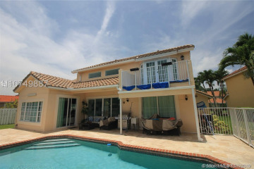 Home for Rent at 653 Spinnaker #0, Weston FL 33326