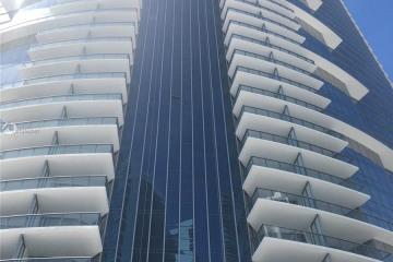 Home for Rent at 851 NE 1st Avenue #3705, Miami FL 33132