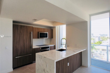 Home for Rent at 401 N Birch Rd #615, Fort Lauderdale FL 33304