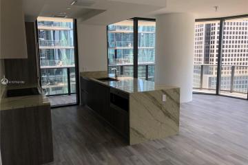 Home for Sale at 801 S Miami Ave #1805, Miami FL 33130