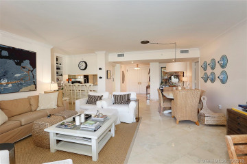 Home for Rent at 445 Grand Bay #215, Key Biscayne FL 33149
