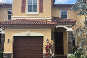 Home for Sale at 11373 NW 87th Ln, Doral FL 33178