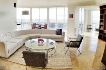 Home for Rent at 18201 Collins Ave #4301, Sunny Isles Beach FL 33160