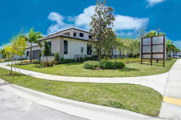 Home for Rent at 10715 Estuary Dr, Parkland FL 33076