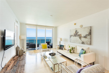 Home for Rent at 18201 Collins Ave #5302, Sunny Isles Beach FL 33160