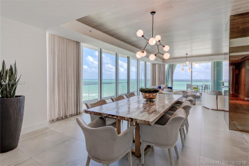 9349 Collins Ave #901