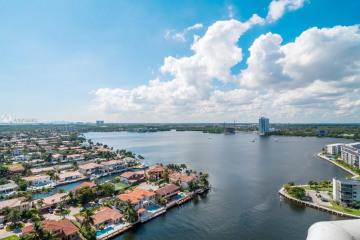 Home for Rent at 1000 W Island Blvd #2203, Aventura FL 33160