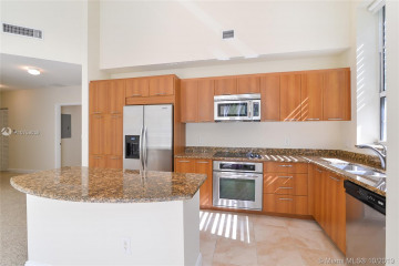 Home for Rent at 510 NW 84th Ave #627, Plantation FL 33324