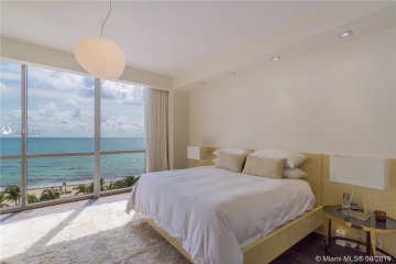 Home for Sale at 17749 Collins Ave #501, Sunny Isles Beach FL 33160