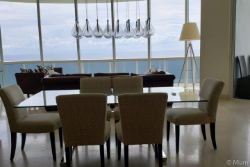 Home for Sale at 18101 Collins Ave #PH5109, Sunny Isles Beach FL 33160