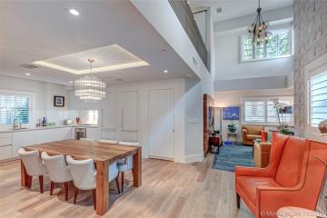 Home for Sale at 125 Ocean Dr #L0104, Miami Beach FL 33139