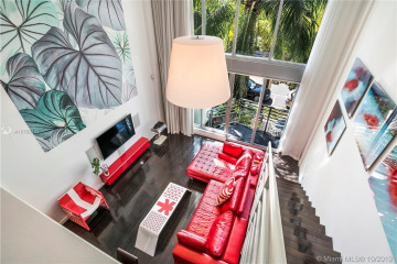 Home for Rent at 245 Michigan Ave #LG-2, Miami Beach FL 33139