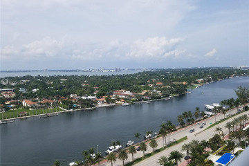 Home for Sale at 4775 Collins Ave #2006, Miami Beach FL 33140