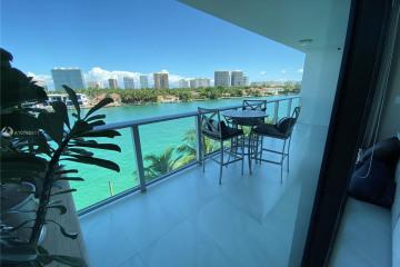 Home for Rent at 10201 E Bay Harbor Dr #406, Bay Harbor Islands FL 33154