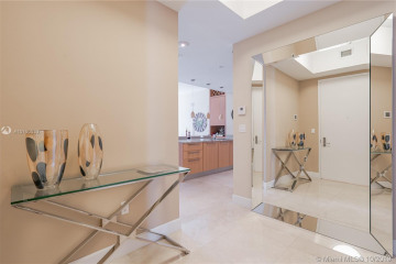 Home for Sale at 15811 Collins Ave #1002, Sunny Isles Beach FL 33160