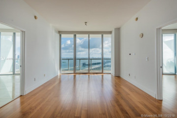Home for Sale at 888 Biscayne Blvd #4710, Miami FL 33132