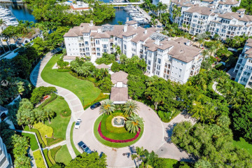 Home for Rent at 3500 Island Blvd #D301, Aventura FL 33160