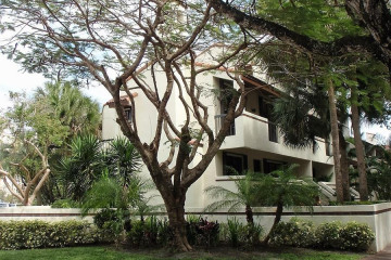 Home for Rent at 2600 SW Cardena St #1, Coral Gables FL 33134